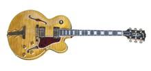 Gibson ES-275 Figured