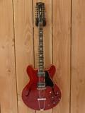 Gibson ES-335-12 (1968)