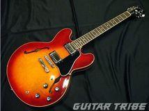 Gibson ES-335 Dot de 1983