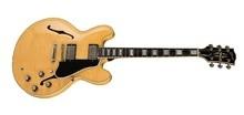 Gibson ES-355 Figured 2019