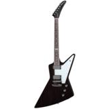 Gibson Explorer 120 - Ebony