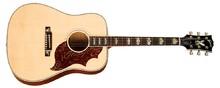 Gibson Firebird Custom
