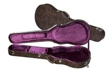 Gibson Historic Replica Les Paul Case