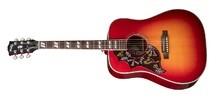 Gibson Hummingbird 2019 LH