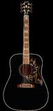 Gibson Hummingbird Ebony Special