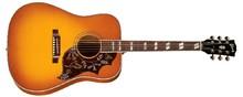 Gibson Hummingbird - Heritage Cherry Sunburst