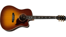 Gibson Hummingbird M Rosewood
