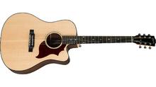 Gibson Hummingbird M Walnut
