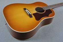 Gibson J-45 Custom Shop 60s reissue