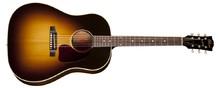 Gibson J-45 New Vintage - Vintage Gloss