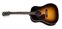 Gibson J-45 Standard 2019 LH