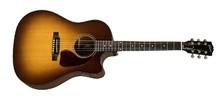 Gibson J-45 Walnut Avant Garde 2019