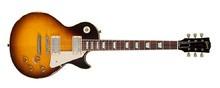 Gibson Custom Shop Joe Perry 1959 Les Paul