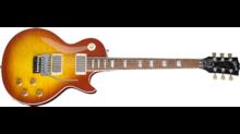 Gibson Les Paul Dave Amato Signature