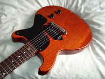 Gibson Les Paul Junior 58 Custom Shop VOS