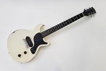 Gibson Les Paul Junior Nashville Limited Edition