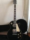 Gibson Les Paul Standard (1993)