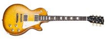 Gibson Les Paul Tribute 2017 T