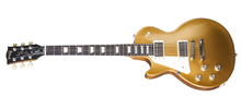Gibson Les Paul Tribute 2017 T LH