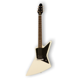 Gibson Melody Maker Explorer - Satin White