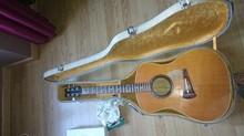 Gibson MK-53