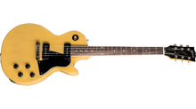 Gibson Original Les Paul Special