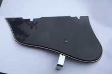 Gibson pickguard guitare jazz archtop Gibson*