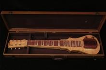 Gibson Royaltone