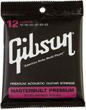 Gibson SAG-BRS12
