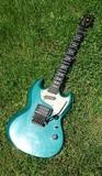 Gibson SG 90 Double