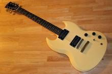 Gibson SG Special 1990