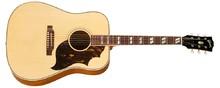Gibson Sheryl Crow