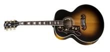 Gibson SJ-200 Standard 2019 LH