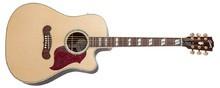 Gibson Songwriter Deluxe Studio EC