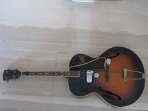 Gibson TG-50