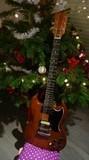 Gibson The SG (1979)
