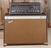 Gibson TITAN III