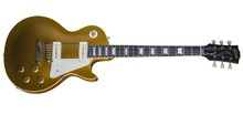 Gibson True Historic 1956 Les Paul Goldtop Reissue