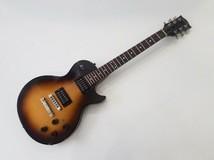 Gibson XR-1 Les Paul