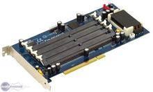 Gigabyte i-RAM