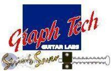 Graph Tech String Saver Saddle