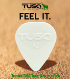 Graph Tech Tusq Picks