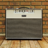 Greer Amplification Alliance 20