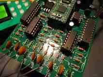 Greg Surges USB-Octomod
