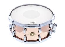 """Gretsch 14""""x6,5"""" USA Bronze Snare (G4169B)"""