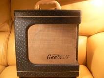 Gretsch 6151