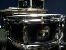 """Gretsch Ash 14""""x5,5"""" snare"""