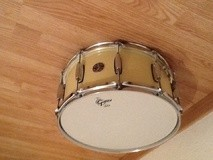 Gretsch Catalina Club 2014 Snare 14 x 6.5""