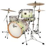 Gretsch Catalina Club Jazz CC-J484-WMG LE