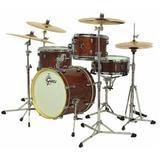 Gretsch Catalina Club Jazz CT-J484 - Walnut Glaze